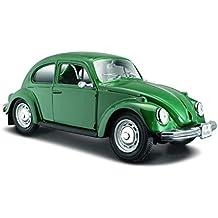 Maisto 31926 - VW Beetle 73 (01:24)