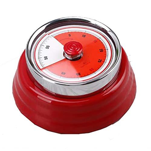 Jsq Temporizador magnético Digital mecánico cocción