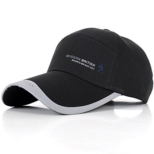 20d981222f9 Cap - Page 656 Prices - Buy Cap - Page 656 at Lowest Prices in India ...
