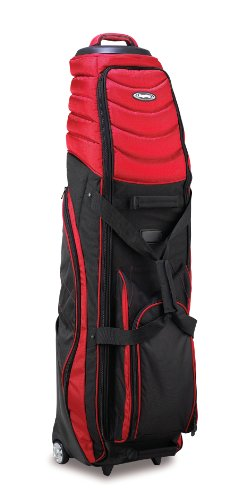 bagboy-t2000-travelcover-rouge-noir
