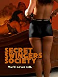 Secret Swingers Society