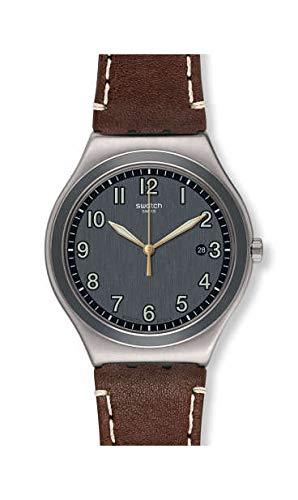 Swatch Uhr YWS445