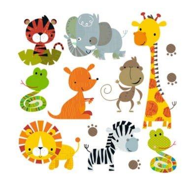 pegatinas-infantiles-transfer-parche-termoadhesivo-animales-zoo-para-pijamas-sudaderas-camisetas-can