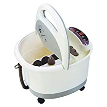 Skyland Foot Massage Spa - Em-2165