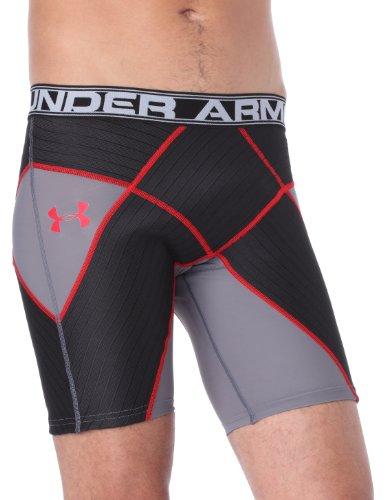 Under Armour UA Coreshort Pro Men's Shorts