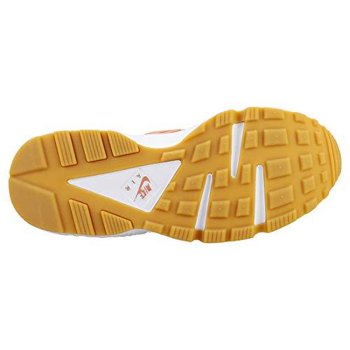 4a98d7224ae6 Women s Nike Air Huarache Run Premium Pink