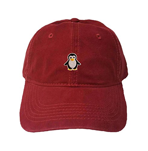 84a8cd02f2c Cap - Page 609 Prices - Buy Cap - Page 609 at Lowest Prices in India ...