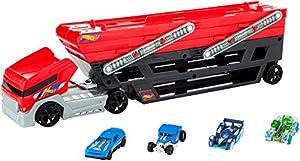 Hot Wheels FPM81 vehículo de Juguete - Vehículos de Juguete