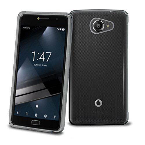 tbocr-vodafone-smart-ultra-7-black-ultra-thin-tpu-silicone-gel-case-cover-soft-jelly-rubber-skin
