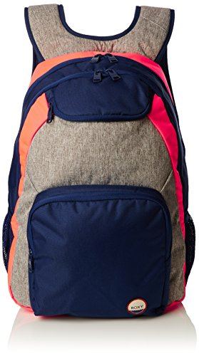 roxy-damen-backpack-shadow-j-blau-14-x-33-x-46-cm-24-liter-erjbp03271-bsq0-1sz