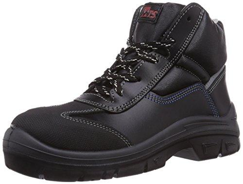 mts-sicherheitsschuhe-mistral-s3-flex-40109-chaussures-de-securite-mixte-adulte-noir-noir-39-eu
