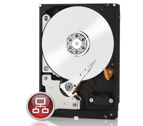 western-digital-wd-red-wd40efrx-disco-duro-4-tb-interno-35-sata-600-bufer-64-mb-garantia-3-anos