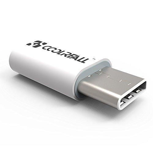 Conector USB 3.1 Tipo C