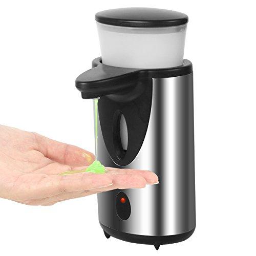 automatico-sensore-dispenser-di-sapone-liquido-dosatore-sapone-touchless-in-acciaio-inox-per-bagno-c