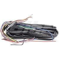 SIEM - Cableado instalación eléctrica Vespa 057126 - 45546