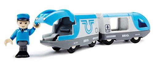 Brio-Tren-de-pasajeros-a-pilas-33506