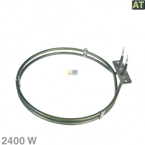 Heizung für AEG Electrolux Juno Heißluftherd 387142510 6012R741 -