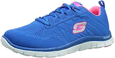 Skechers Flex AppealSweet Spot Damen Sneakers
