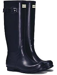 Hunter Norris Field Ladies Boot