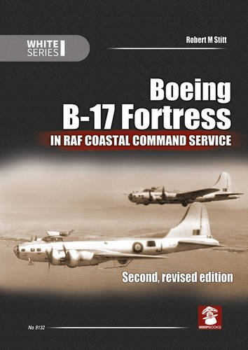 boeing-b-17-fortress-in-raf-coastal-command-service-white