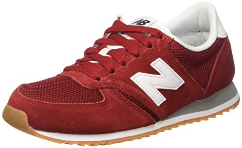new-balance-unisex-adults-420-70s-running-suede-low-top-sneakers-red-red-7-uk-40-1-2-eu