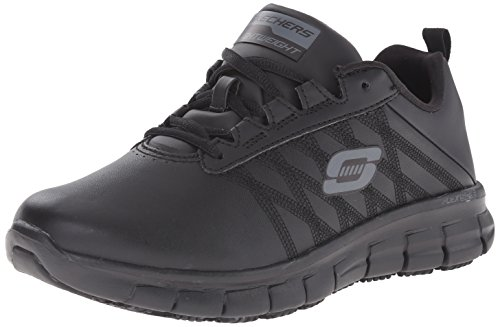 skechers-for-work-womens-sure-track-erath-athletic-lace-work-boot-black-55-m-us