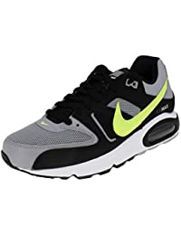 watch 297a7 1b855 Nike Air Max Command, Chaussures de Gymnastique Homme