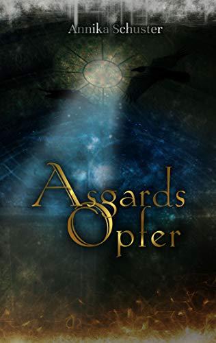 Asgards Opfer