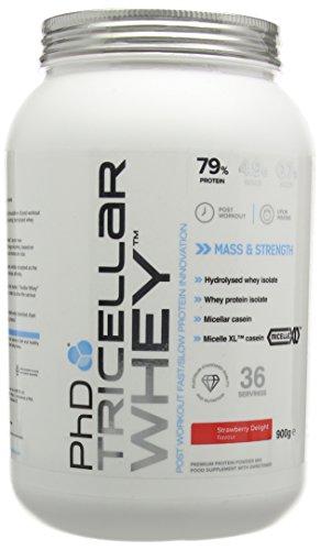 phd-nutrition-tricellar-whey-strawberry-delight-900g