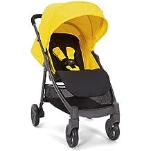Mamas & Papas Armadillo Stroller (Lemon Drop) by Mamas & Papas