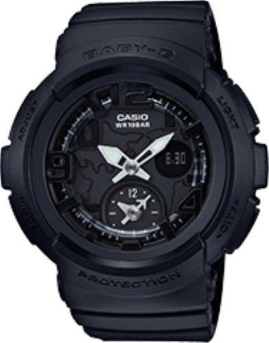 Casio Damas Watch Baby-G Reloj BGA-190BC-1B