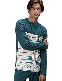 Pijama EPI Y BLAS Hombre GISELA