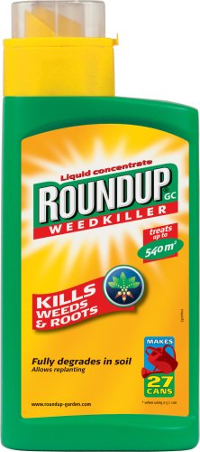 roundup-gc-540-ml-liquid-concentrate-weedkiller