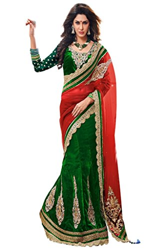 Mahotsav Women's Net