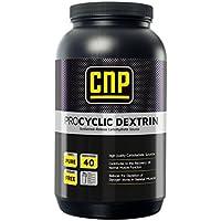 CNP Pro Cyclic Dextrin - 1kg