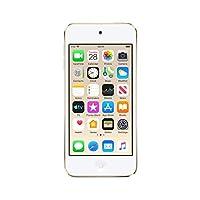 Apple MVHT2BT/A Ipod Touch 32 gb - 7th Gen - Gold