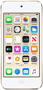 Apple MVHT2BT/A Ipod Touch 32 gb - 7th Gen - Gold