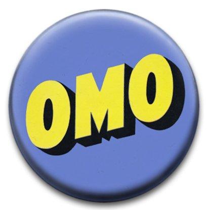 omo-badge