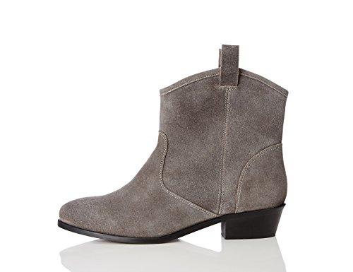 find-awa001quince1w425170215-desert-boots-femme-gris-grey-41-eu