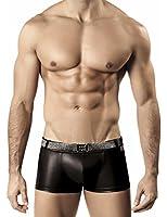 Pikante Torino Boxer, Men's Underwear.