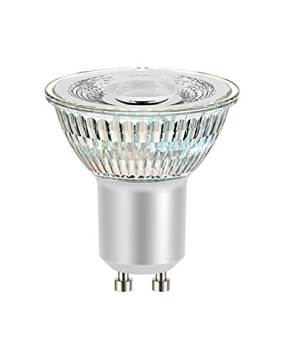 affinity-gu10-44w-50w-led-spotlight-lamp-345lm-2700k-warm-white-non-dimmable