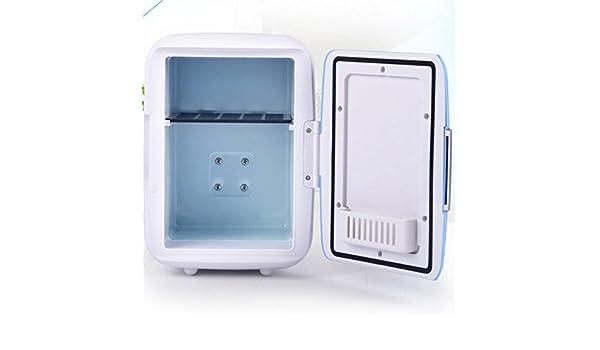 Mini Kühlschrank Für Kaffeemaschine : Sl bx kleiner kühlschrank l auto auto kleinwagen kühlschrank
