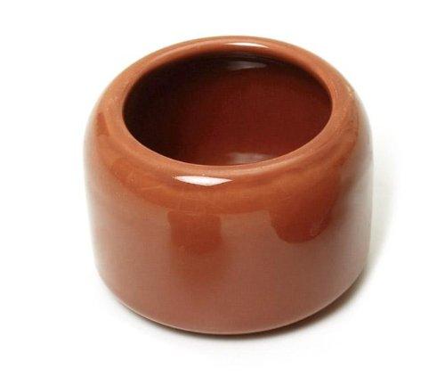 Karlie Keramik-Kleintiernapf - 150 ml, Futternapf, 'Futterstelle fr Kleintiere -