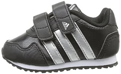 Adidas SNICE (TD) Baby G96933-22 Noir