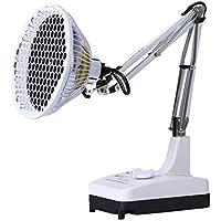 DZW Die Lampe TDP Elektromagnetische Welle Physiotherapie-Instrument Weites Infrarot Medizinische Behandlung Gerät... preisvergleich bei billige-tabletten.eu