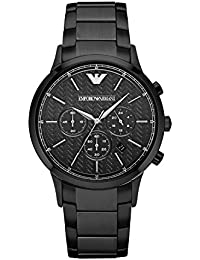 watches emporio armani emporio armani men s watch ar2485