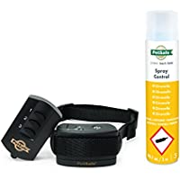 PetSafe 85m Basic Remote Spray Commander, Citronella