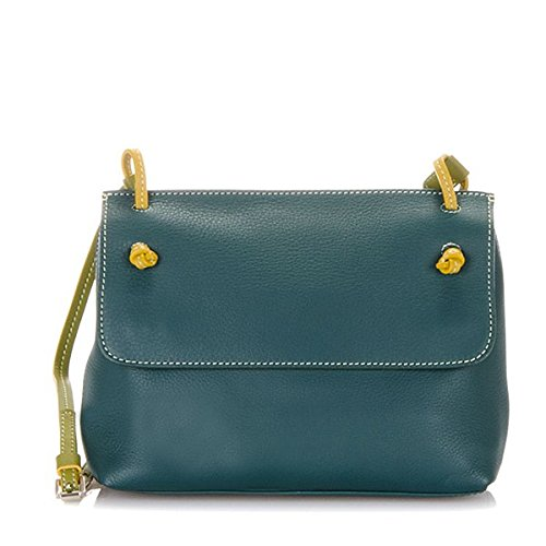 mywalit-leather-flap-over-cross-body-bag-rio-collection-1971-evergreen