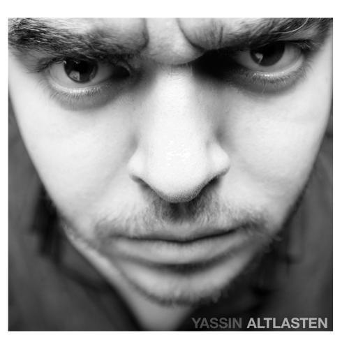 Altlasten by Yassin