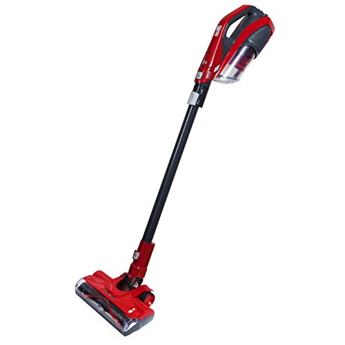 dirt-devil-ddu03e01-360-reach-upright-stick-vacuum